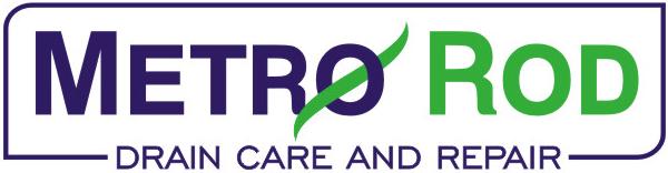 New Logo MetroRodNormal